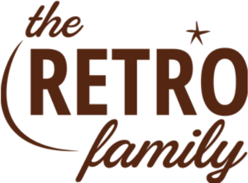Theretrofamily