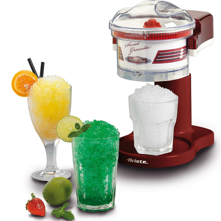 Ariete Slush Puppy Machine